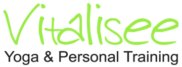 Vitalisee Yoga & Personal Training Woerden